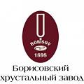 борисовский хрустальный завод