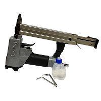 Пистолет пневматический для гибких лепестков P3515 Q-P04 /уп 20/