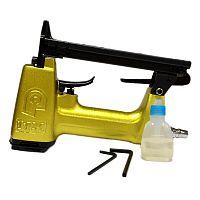 Пистолет пневматический для П-скобы Q-Z03-1 /уп 10/