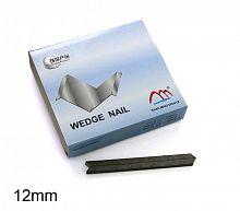 Скоба UNI SM 12mm (3500)/уп 12/