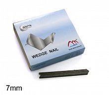 Скоба UNI SM 7mm (6000)/уп 12/