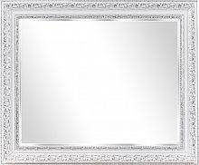 Зеркало в багете 40х50 / 5705C1-012A2 /ф