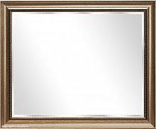 Зеркало в багете 40х50 / 4205C-024Х /ф