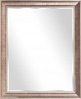 Зеркало в багете 40х50 / ZR8029B-129127 /ф