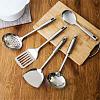 Кухонные принадлежности и инструменты
