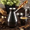 Кофеварки и турки для кофе