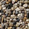 Камни декоративные, ракушечник