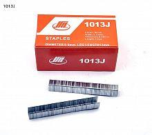 Скоба П-образная 1013J для пневмостеплера (2950 шт)/уп 30/10*13mm