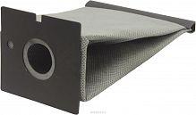 Мешок-пылесборник OZONE MX-07 многоразовый для пылесосов LG, SCARLETT, MOULINEX, CAMERON