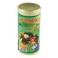 Крышка для консервирования СКО 1-82 Д I BK, лак (1 уп - 50 шт) /г.Елабуга/
