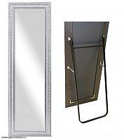 Зеркало в багете 30х120 c подставкой / 5705C1-012A2 /ф