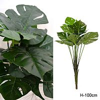 Дерево искусственное 100 см / JWS2475-1 /уп 24/ без основания