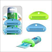Пресс для зубной пасты Эконом / DH34-90 /уп12/144/