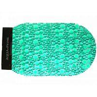 Spa-коврик для ванны AQUA-PRIME Линза 67*38см (бирюзовый)