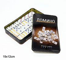 Домино / 5010FR /уп 24/