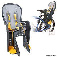 Кресло для велосипеда / BQ-9-1-NAV  /уп 4/