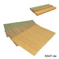 Салфетка для стола 44х31 см / F-120  /уп 200/