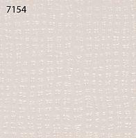 Паспарту 77*107см 1.0ММ 7154 /уп 50/