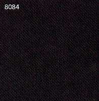 Паспарту 77*107см 1.0ММ 8084 /уп 50/ черный