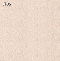Паспарту 77*107см 1.0ММ JT06 /уп 50/
