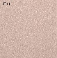 Паспарту 77*107см 1.0ММ JT11/уп 50/