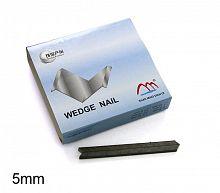 Скоба UNI SM 5mm (10000)/уп 12/